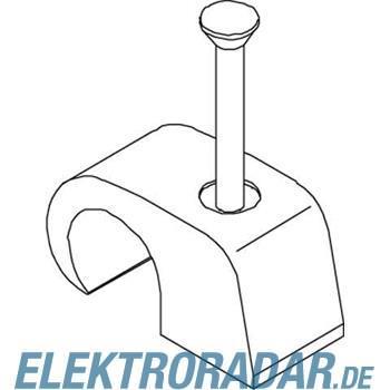 OBO Bettermann Haft-Clip 2025 25 RW