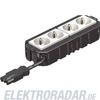 OBO Bettermann Gerätebecher AGB3/1/2W2W2.5