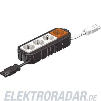 OBO Bettermann Gerätebecher AGB3/1/2W2ORS2.5