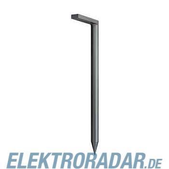 OBO Bettermann Hakennagel 1101 3.4x50