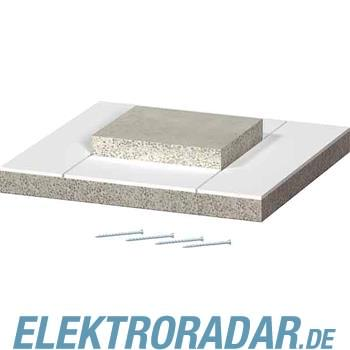 OBO Bettermann Endstück BSK-E120506