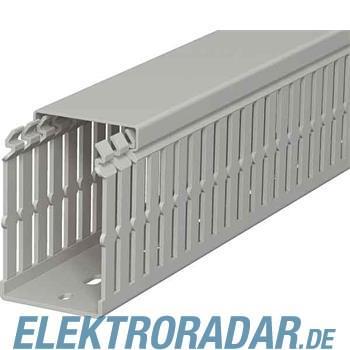 OBO Bettermann Verdrahtungskanal LKV N 75050