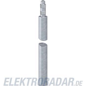 OBO Bettermann Staberder standard 219 25 ST FT