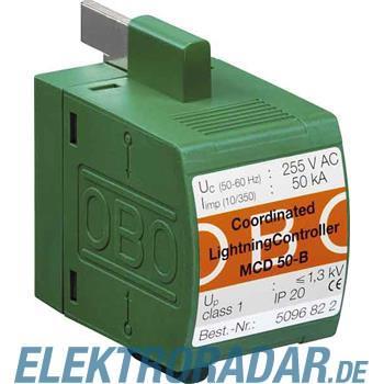 OBO Bettermann LightningController MCD 50-B 0