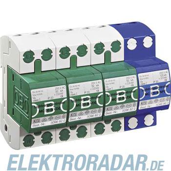 OBO Bettermann LightningController Set fü MC 50-B 3+1