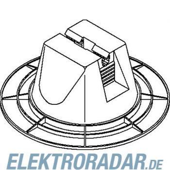 OBO Bettermann Dachleitungshalter für Fla 165 MBG-10 200