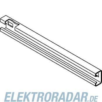 OBO Bettermann Winkelsprosse für IS 8-Sti WSK 40 60 FT