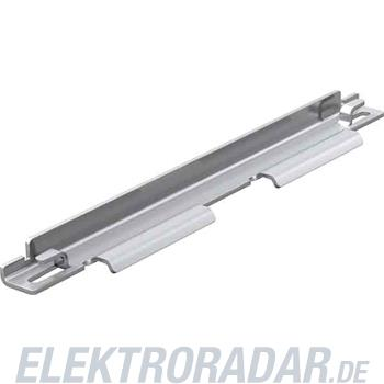 OBO Bettermann Schnellverbinder GRV 245 VA4404