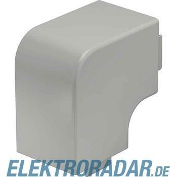 OBO Bettermann Flachwinkelhaube WDK HF60060GR