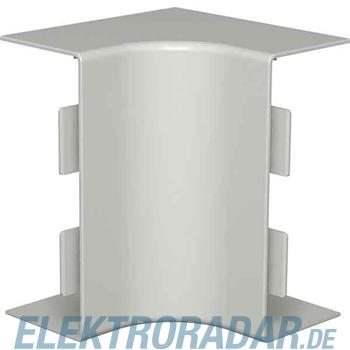 OBO Bettermann Inneneckhaube WDK HI60150GR