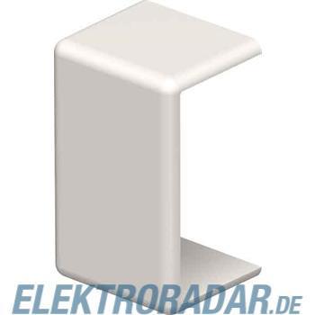 OBO Bettermann Stoßstellenabdeckung WDK HS10020CW