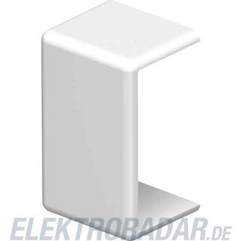 OBO Bettermann Stoßstellenabdeckung WDK HS10020RW