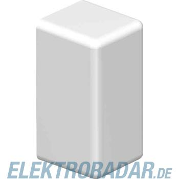 OBO Bettermann Endstück WDK HE10020RW
