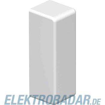 OBO Bettermann Endstück WDK HE10030RW