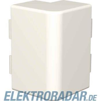 OBO Bettermann Ausseneckhaube WDK HA60150CW