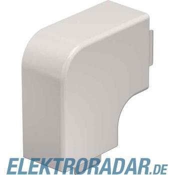 OBO Bettermann Flachwinkel WDK HF40060CW