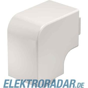 OBO Bettermann Flachwinkelhaube WDK HF60060CW