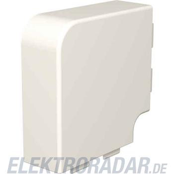 OBO Bettermann Flachwinkelhaube WDK HF60150CW