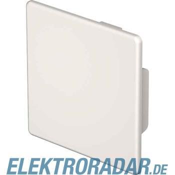 OBO Bettermann Endstück WDK HE60060CW