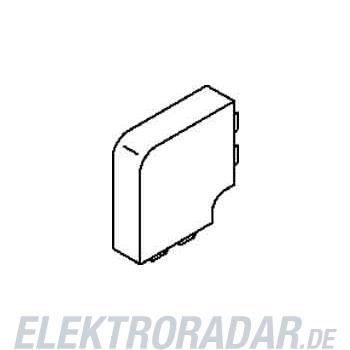 OBO Bettermann Endstück WDK HE60230CW
