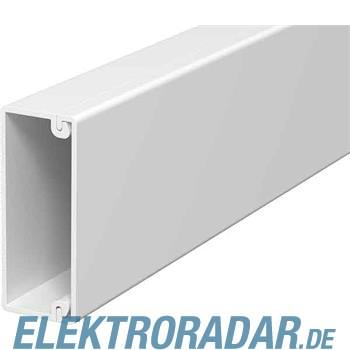 OBO Bettermann Wand-/Deckenkanal WDK20050RW