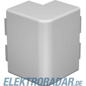 OBO Bettermann Ausseneckhaube WDK HA60130LGR
