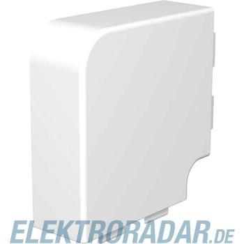 OBO Bettermann Flachwinkelhaube WDK HF60150LGR