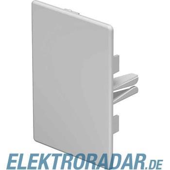 OBO Bettermann Endstück WDK HE60090LGR