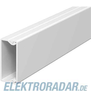 OBO Bettermann Wand-/Deckenkanal WDK15040RW