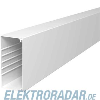 OBO Bettermann Wand-/Deckenkanal WDK80170RW