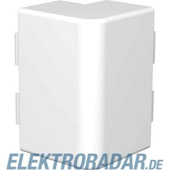 OBO Bettermann Ausseneckhaube WDK HA60150RW