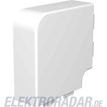 OBO Bettermann Flachwinkelhaube WDK HF60150RW