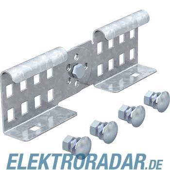 OBO Bettermann Gelenkverbinder LGVG 60 FT