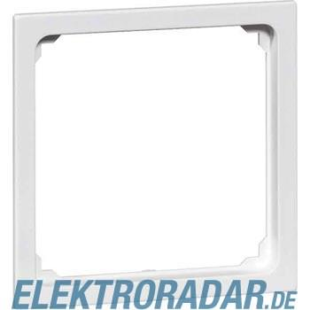 OBO Bettermann Zentralplatte ZP-80 1RW