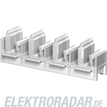 OBO Bettermann Profilverbinder PV N3 50H