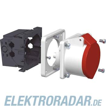 OBO Bettermann CEE-Geräteeinbaudose CEE16E2