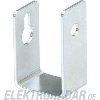 OBO Bettermann Trennwinkel BSK-W0511