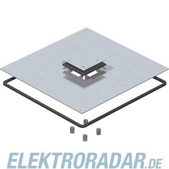 OBO Bettermann Montagedeckel DUF 350-3 DAT