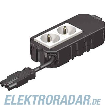 OBO Bettermann Gerätebecher AGB2/0.7/2W