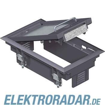 OBO Bettermann Geräteeinsatz GES2 U 1019