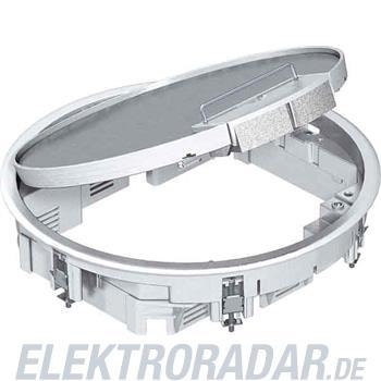 OBO Bettermann Geräteeinsatz für Universa GESRA7 10U