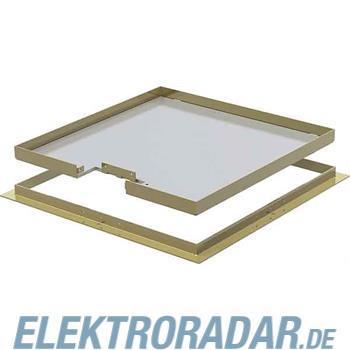 OBO Bettermann Rahmenkassette RKS M3 20
