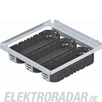 OBO Bettermann Montageset MS250-2 3GB3
