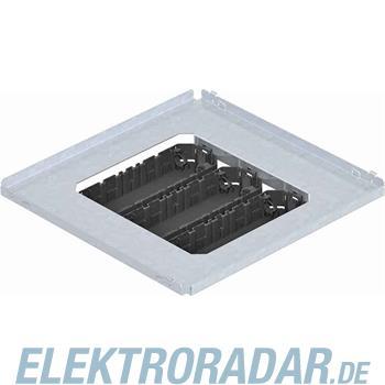 OBO Bettermann Montageset MS350-2 3GB3