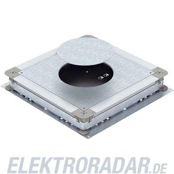 OBO Bettermann Unterflur-Gerätedose UGD 350-3 R4