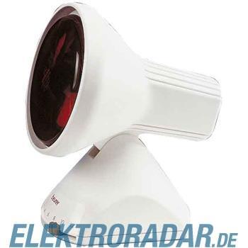 Beurer Infrarotlampe MediTime IL 30