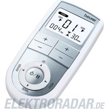 Beurer Elektrostimulationsgerät EM 41