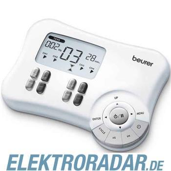 Beurer Elektrostimulationsgerät EM 80