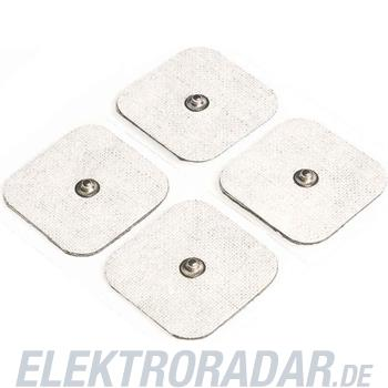 Beurer Elektroden-Set klein 661.02