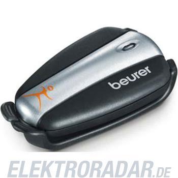 Beurer Laufsensor Speedbox II